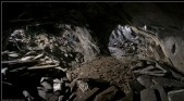 (Cwmorthin-Slate-Mine-User-Album-Image-74018)