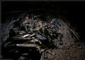 (Cwmorthin-Slate-Mine-User-Album-Image-74019)