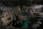 (Cwmorthin-Slate-Mine-User-Album-Image-74022)