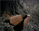 (Cwmorthin-Slate-Mine-User-Album-Image-74023)
