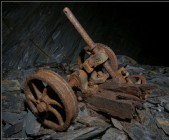 (Cwmorthin-Slate-Mine-User-Album-Image-74024)