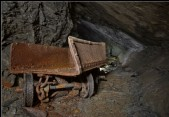 (Cwmorthin-Slate-Mine-User-Album-Image-74026)