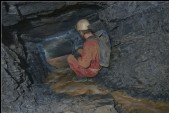 (Cwmorthin-Slate-Mine-User-Album-Image-74030)