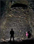 (Cwmorthin-Slate-Mine-User-Album-Image-74031)