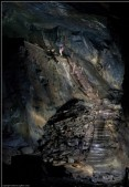 (Cwmorthin-Slate-Mine-User-Album-Image-74036)