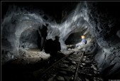 (Cwmorthin-Slate-Mine-User-Album-Image-74164)