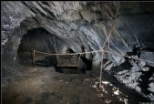 (Cwmorthin-Slate-Mine-User-Album-Image-74165)