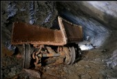(Cwmorthin-Slate-Mine-User-Album-Image-74166)