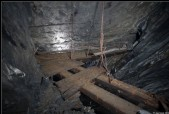 (Cwmorthin-Slate-Mine-User-Album-Image-74167)