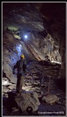 Cwmorthin Miners Steps (Cwmorthin-Slate-Mine-User-Album-Image-81952)